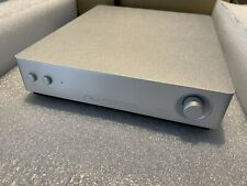 NUFORCE WDC200 DAC Wireless *TOP HI FI* New Imballo Originale