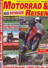 Motorrad & Reisen 1/13 Jorge Lorenzo/Messe Neuheiten/Triumph Daytona 675 R/2013
