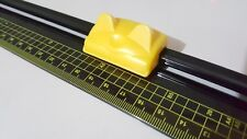 New A4 A5 Precision Rotary Guillotine Paper Photo Trimmer Cutter Ruler TEXET