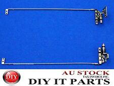 HP DV6  DV6-3000 LCD Screen LH & RH Hinge  603656-001 FBLX6024010  FBLX6021010