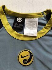 Nike Tshirt/ celeste Taglia M