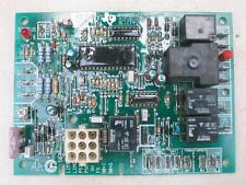 Goodman B18099-13 4IF-5 BL:C14 Furnace Control Circuit Board