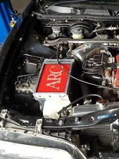 Rare Discontinued ARC Intake for DC2R (Honda Integra DC2)