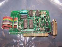 Apple High Speed Serial Interface Card 670-x005 1978 Guaranteed to work fine