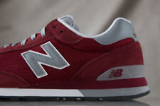 NEW BALANCE 515 shoes for men, Style ML515CPD, NEW, US size 10.5