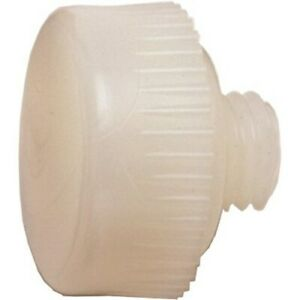 ON SALE!! Replacement 50mm Nylon Face suit TH716 2pk