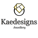 KAEDESIGNS JEWELLERY