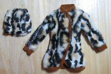 Maddie Mod Fun Fur #1716