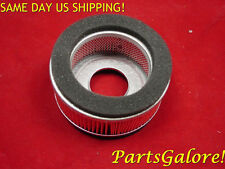Air Filter GY6 125 150 125cc 150cc Honda Chinese European Scooters ATVs I51