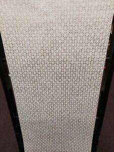Superfresco, Easy Pale Gold Optical Wallpaper, Light Gold Wallpaper