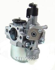 Carburetor For Subaru Robin EX17 OHC 6HP Engine 277-62302-50