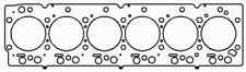 Cometic for Dodge Cummins Diesel 6.7L 4.312 inch Bore .052 inch MLX Headgasket -