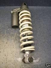 YAMAHA RAPTOR 660 Rear Shock  #38B104