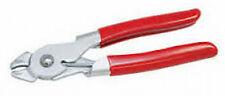 Hog Ring Pliers LIS61400 BRAND NEW!