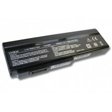 Li-Ion batteria 6600mAh (11.1V) laptop notebook per Asus A32-M50 A32-N61 A32 com