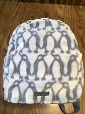 Vera Bradley Nomadic Floral Compact Lighten up Essential Backpack