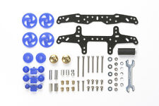 Tamiya 15435 1/32 Mini 4WD Parts Basic Tune Up Set For MS/VS/Super II/XX Chassis