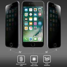AMZER Kristal ANTI SPY privacy in vetro temperato HD Screen Guard Protector iPhone 7