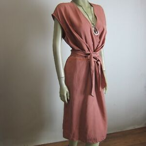 FOREVER NEW Dress sz 16 - BUY Any 5 Items = Free Post