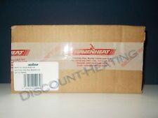 RAVENHEAT CSI85 MAIN PCB 0012CIR05010/2