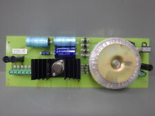 NDC1000        -  NDC  -         NDC1000 /    POWER SUPPLY BOARD CARD   USED
