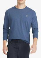NEW Authentic Polo Ralph Lauren Classic Fit Long Sleeve T-Shirt L XL 2XL