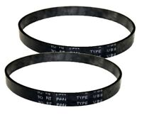 Kenmore 2 drive belts 4369591 for Quick Clean Vacuums