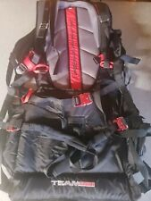BLACKHAWK Paramotor Harness for Powered Paragliding PPG L size
