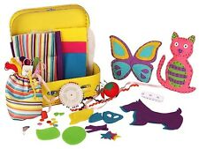 Beginners-sewing-kit-girl s-craft-activity-carry-cas e-fashion-fun-finds-toy-se w