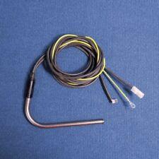 Dometic Element 240V 175W (3850644489)