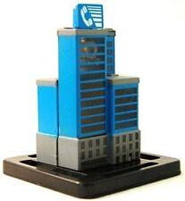 MONSTERPOCALYPSE SERIES 5 BIG IN JAPAN :Telecom Company #58