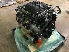 New 6.2L LSA Engine + TR6060 STD Transmission Combo Camaro , CTS V Supercharged