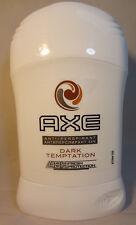 AXE Dry Dark Temptation Deostick 6 X 50ml