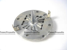 Replacement Diaphragm For JBL D8R2408-1 for  2408H-1 2408-1 AC2826 AC28/95 8 ohm