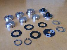 TECHNICS  Tonbandregler für RS 1500 / RS 1506 & RS 1700  * NEUWERTIG * !