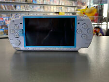 PSP 2004 Slim & Lite Konsole Weiß  BRANDNEU RAR New