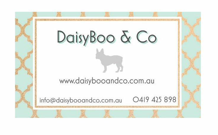 DaisyBooandCo