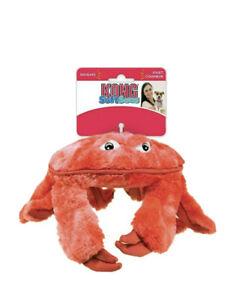 KONG Softseas Crab Small