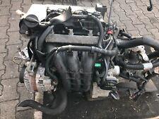 Mitsubishi Colt VI 1,1 Z30 Z3A Z2A Motor 3A91 106.827km.