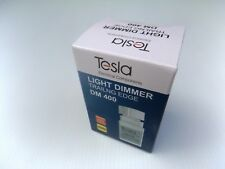 Trailing Edge Dimmer 400W for LED Lighting SAA150502