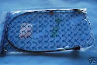 FIAT 500 L FILO FRIZIONE clutch cable