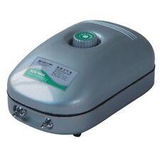 Pompe air 432l/H ACO-9602 pour fermenteur thé compost aéré 10-50 litres