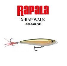 Rapala Trout Saltwater Fishing Lures
