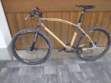 Bambus Fahrrad Gunstig Kaufen Ebay