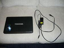 Toshiba Satellite Pro C650-EZ1524D Laptop