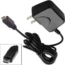 MOTOROLA V9 micro USB REPLACEMENT WALL TRAVEL CHARGER for Motorola WX345