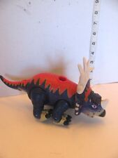 FISHER PRICE MATTEL 2004 IMAGINEXT DINOSAUR