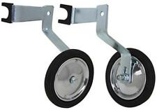 "SUNLITE Training Wheels 14-20"" Bike Bicycle Support Balance 92662 - NEW!"