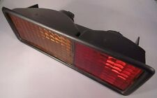LAND ROVER DISCOVERY 1 94-99 BUMPER REAR LAMP LIGHT RIGHT RH AMR6510