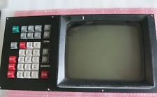 """A61L-0001-0076 9"""" LCD Display Screen Panel Replace Fanuc CNC System New #7"""
